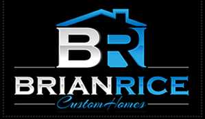 Brian Rice Construction